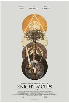 Knight of Cups (2015) download