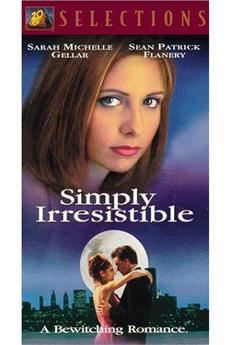 Simply Irresistible (1999) download