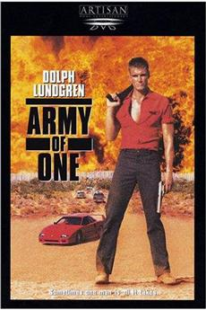 Joshua Tree (Army of One) (1993) 1080p download