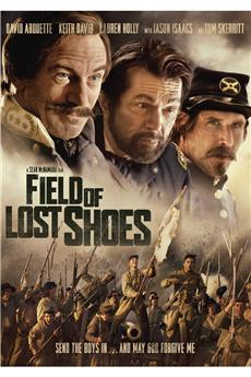 Field of Lost Shoes (2014) 1080p download