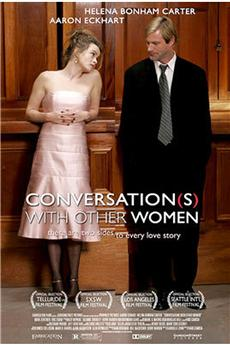 Conversations With Other Women (2006) 1080p download