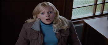Scary Movie 4 (2006) download