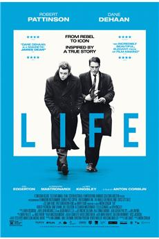 Life (2015) download