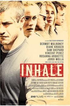 Inhale (2010) download
