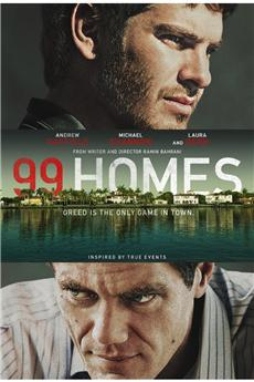 99 Homes (2015) 1080p download