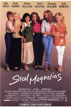 Steel Magnolias (1989) download
