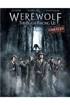 Werewolf: The Beast Among Us (2012) 1080p download