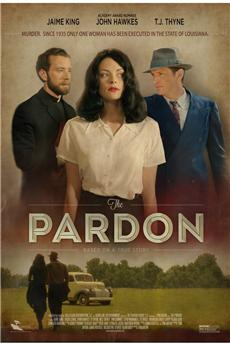 The Pardon (2012) download
