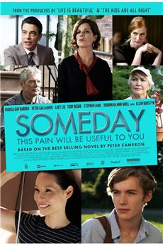 Someday This Pain Will Be Useful to You (2012) 1080p download