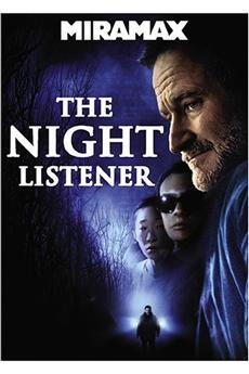 The Night Listener (2006) 1080p download