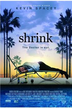 Shrink (2009) 1080p download
