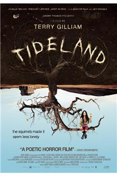 Tideland (2006) download