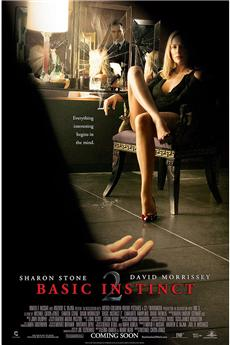 Basic Instinct 2 (2006) 1080p download