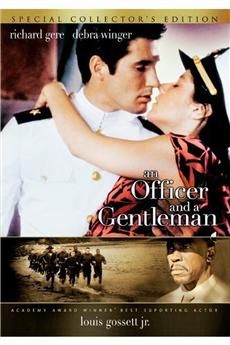 An Officer and a Gentleman (1982) 1080p download