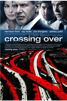 Crossing Over (2009) 1080p download