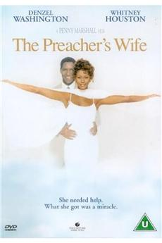 The Preacher's Wife (1996) download