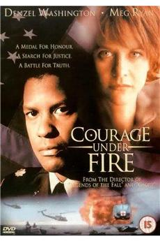 Courage Under Fire (1996) download