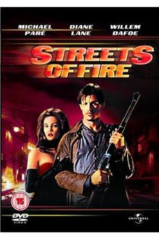 Streets of Fire (1984) 1080p download