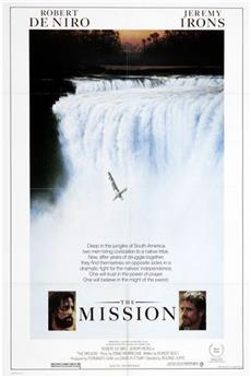 The Mission (1986) 1080p download