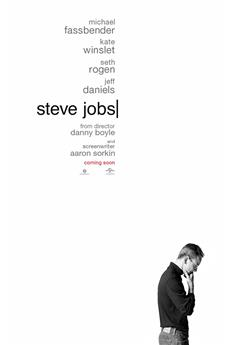 Steve Jobs (2015) 1080p download