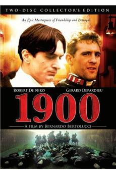 1900 (Novecento) (1976) download