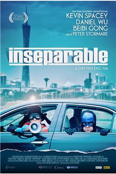 Inseparable (2011) download