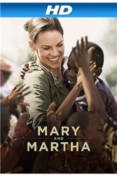 Mary and Martha (2013) download