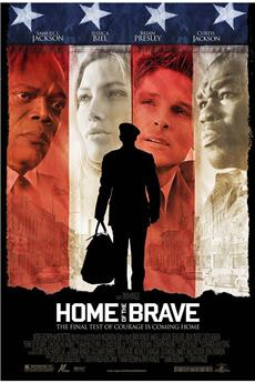 Home of the Brave (2006) 1080p download