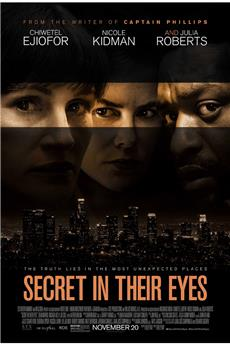 Secret in Their Eyes (2015) 1080p download