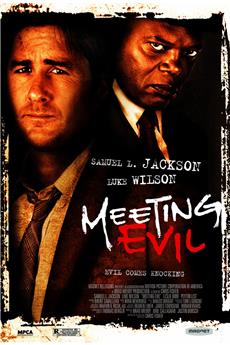 Meeting Evil (2012) download