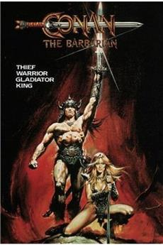 Conan the Barbarian (1982) 1080p download