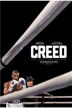 Creed (2015) 1080p download