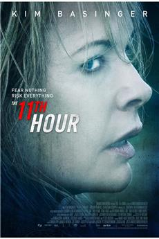 The 11th Hour (2015) download