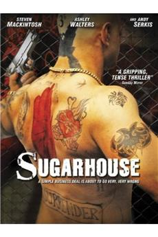 Sugarhouse (2007) download