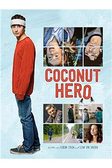 Coconut Hero (2015) 1080p download