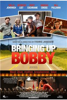 Bringing Up Bobby (2012) download