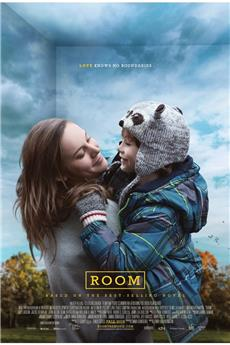 Room (2015) download