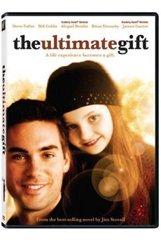 The Ultimate Gift (2006) 1080p download