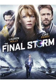 Final Storm (The Storm) (2010) download