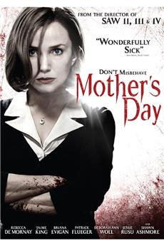 Mother's Day (2012) 1080p download