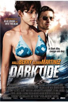 Dark Tide (2012) download