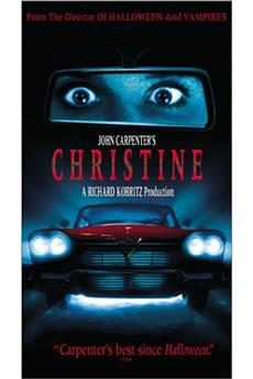Christine (1983) 1080p download