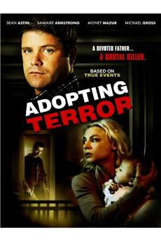 Adopting Terror (2012) 1080p download
