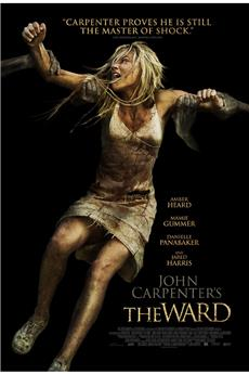 The Ward (2011) download