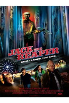 Jack the Reaper (2011) download