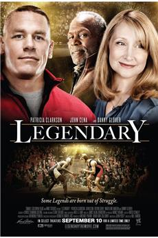 Legendary (2010) download