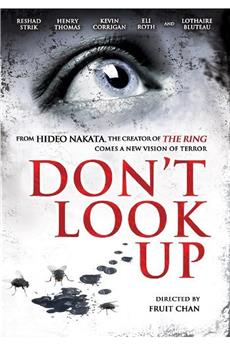 Don't Look Up (2009) 1080p download
