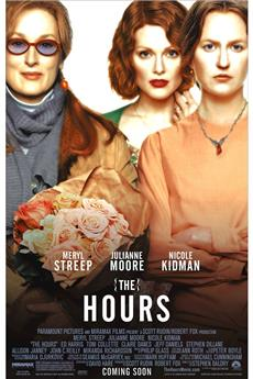 The Hours (2002) 1080p download