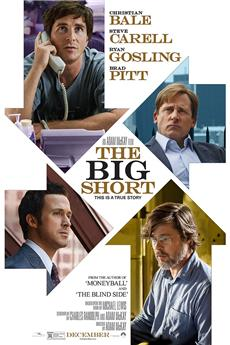 The Big Short (2015) 1080p download