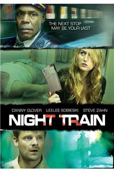 Night Train (2009) download